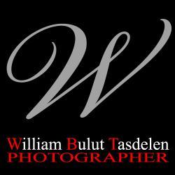 William Bulut Tasdelen