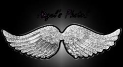 Angel's PhotoS