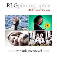 Le Guernevel Photo